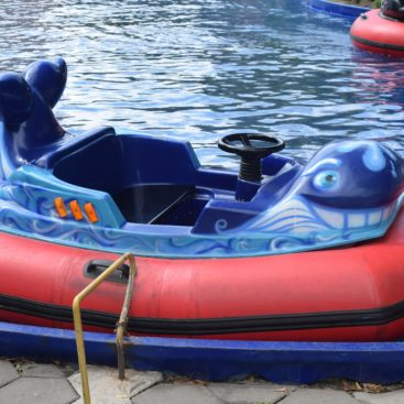 Купить аккумуляторные лодки